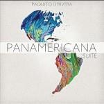 Paquito D'Rivera - Panamericana Suite