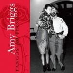 amy-briggs-tangos-for-piano