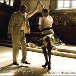 Jane Bunnett & Hilario Durán - Cuban Rhapsody