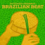 brazilian-beat-putumayo
