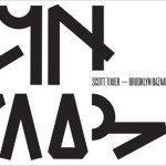 Scott-Tixier-Brooklyn-Bazaar
