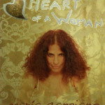 Maria Cangiano – Heart of a Woman