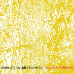 Sofia Vitoria & Luis Figueiredo – Palavra de Mulher