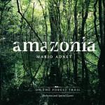 Amazonia – Mario Adnet