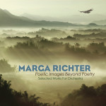 Marga Richter – Poetic Images Beyond Poetry