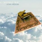 John Medeski – A Different Time