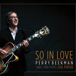 Perry Beekman – So In Love