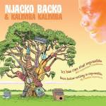 Njacko Backo & Kalimba Kalimba