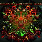 Simon Thacker – Svara Kanti – Rakshasa