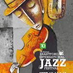 Brantford-JazzFest-WMR