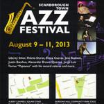 scarborough-jazzfest-banner-2