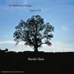 The Triad Trust ImproveED – Marula-s Shade