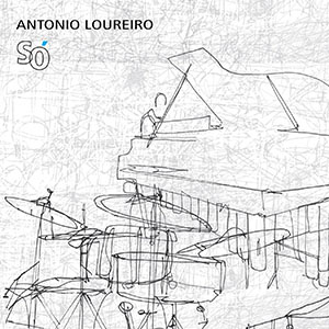 Antonio Loureiro - So
