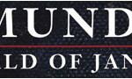 Jane Bunnett Mundo Ad1