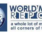 WMR-logo-1
