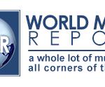 WMR-logo-3