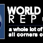 WMR-logo-big