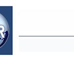 WMR-logo-small