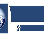 WMR logo