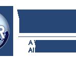 WMR-logo