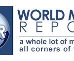 logo-WMR