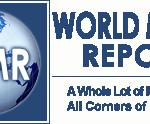 wmr-logo-