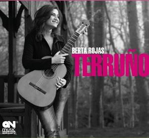 Berta Rojas - Terruno
