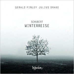 Schubert Winterreise