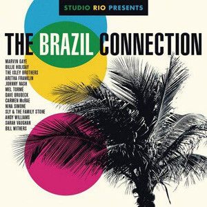 Studio-Rio-Presents-final