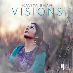 kavitavisionsartfinal