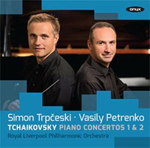 tchaikovskyconcerticvrfinal1