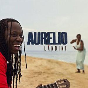 Aurelio-Landini-Cover-Fnl
