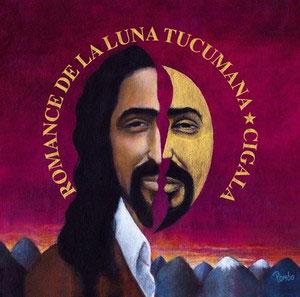 Diego-El-Cigala-Cover-fnl