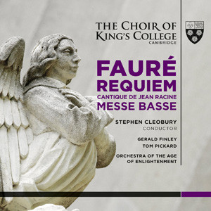 Faure-CD-Cover-final