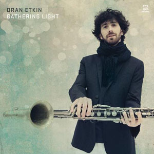 Orin-Etkin-Album-Fnl
