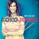 Koko-Jones-Who's-That-Lady-fnl