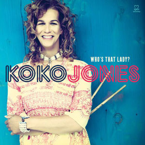 Koko-Jones-Who's-That-Lady-fnl