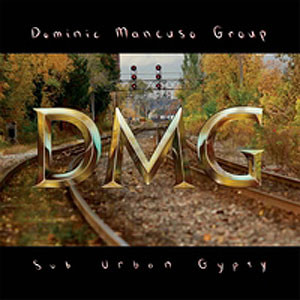 Dom-Mancuso-Sub-Urban-Gypsy-Cvr