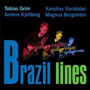 Tobias-Grim-Brazil-Lines-cvr-fnl