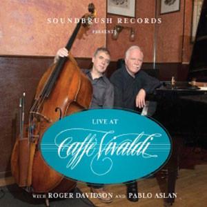 roger-davidson-pablo-aslan-live-at-caffe-vivaldi-cvr-fnl