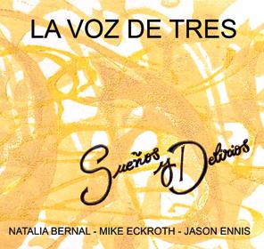 La-Voz-de-Tres-Suenos-y-Delirios-JDG