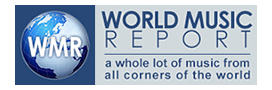 World Music Report