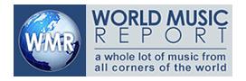 World Music Report