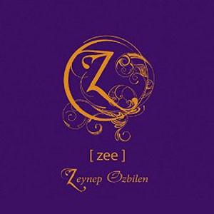 Zee-WMR