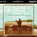 Amazon Buena Vista Social Club AD