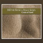 Bill-McBirnie-Grain-of-Sand-WMR