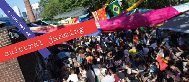 Luminato Festival 2015 Toronto 03