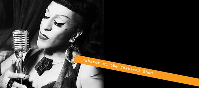 Luminato Festival 2015 Toronto 10
