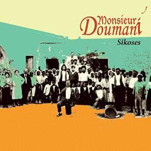 Monsieur-Doumani-Sikoses-WMR