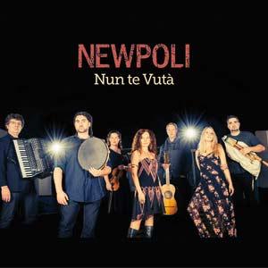Newpoli-Cover-WMR